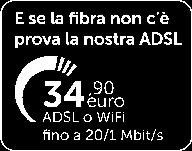 fibra_b