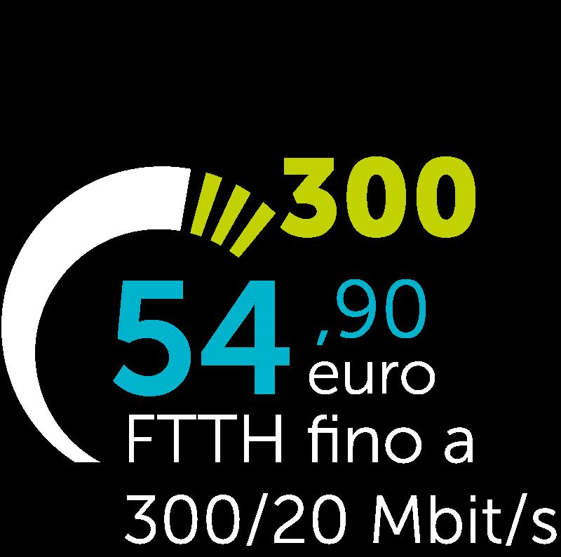 yc_300_b